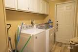700 Fairview Ave. - Photo 20