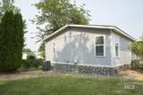 700 Fairview Ave. - Photo 22
