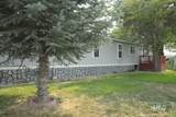 700 Fairview Ave. - Photo 23