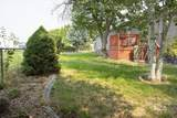 700 Fairview Ave. - Photo 24