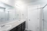 2345 Meadowhills Ave - Photo 22