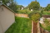 4687 Garden Court - Photo 34
