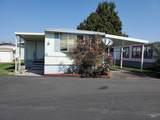 419 Fruitland Ave - Photo 1