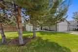 4619 Garden Court - Photo 2