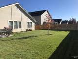 1725 W Crystal Falls Ave. - Photo 4