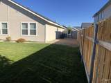 1725 W Crystal Falls Ave. - Photo 5