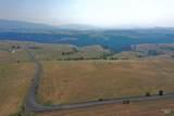 TBD Battle Ridge Rd - Photo 4