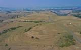 TBD Battle Ridge Rd - Photo 8