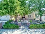 568 Boxwood Drive - Photo 3