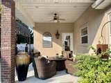 568 Boxwood Drive - Photo 33