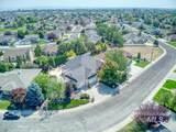 568 Boxwood Drive - Photo 4