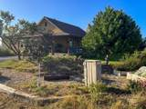 375 Clabby Rd - Photo 4