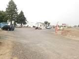 630 Idaho Street - Photo 2