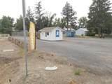 630 Idaho Street - Photo 6