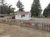 630 Idaho Street - Photo 7