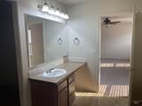 11726 Cabin Creek St - Photo 23