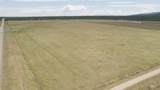 431 Acre Hwy - Photo 4