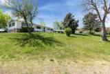 8505 N Hwy 52 - Photo 27