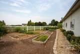 11907 Plantation Ct. - Photo 45