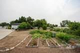 11907 Plantation Ct. - Photo 46
