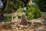 11907 Plantation Ct. - Photo 49