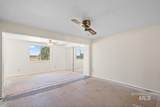 444 South Slope Rd - Photo 14