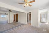 444 South Slope Rd - Photo 16