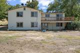 444 South Slope Rd - Photo 45