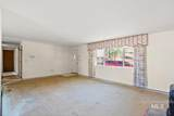 444 South Slope Rd - Photo 5