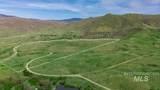 Parcel 20 Webster Ranch - Photo 1
