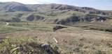 Parcel 20 Webster Ranch - Photo 10