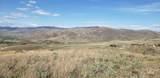 Parcel 20 Webster Ranch - Photo 11