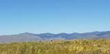 Parcel 20 Webster Ranch - Photo 12