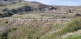 Parcel 20 Webster Ranch - Photo 13