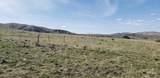 Parcel 20 Webster Ranch - Photo 15