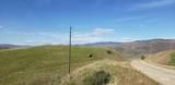 Parcel 20 Webster Ranch - Photo 16
