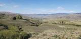 Parcel 20 Webster Ranch - Photo 17