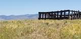 Parcel 20 Webster Ranch - Photo 21