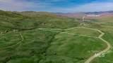 Parcel 20 Webster Ranch - Photo 22