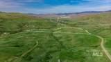 Parcel 20 Webster Ranch - Photo 24