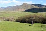 Parcel 20 Webster Ranch - Photo 7