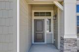 2359 Meadowhills Ave - Photo 4