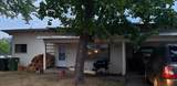 815 Idaho Ave - Photo 8