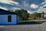 1209 Leadore Ave - Photo 31