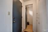 1647 Garrity Blvd - Photo 11