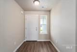16942 Gwinnett Ave - Photo 2