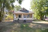 1204 15th Ave - Photo 1