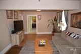 1204 15th Ave - Photo 10