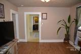 1204 15th Ave - Photo 15