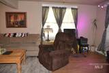 1204 15th Ave - Photo 16